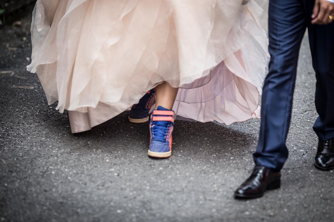 1訂婚儀式 (283)