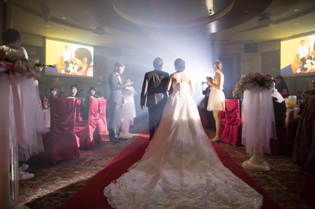 婚禮攝影,婚禮記錄,婚攝,婚攝推薦
