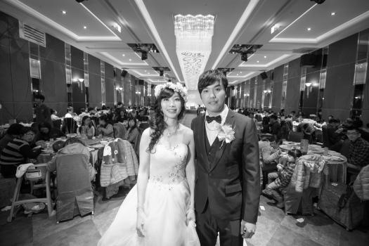 婚禮攝影,絕美婚攝,婚攝推薦