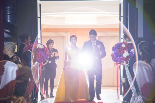 婚禮攝影,婚攝,溫馨婚攝,婚禮攝影推薦