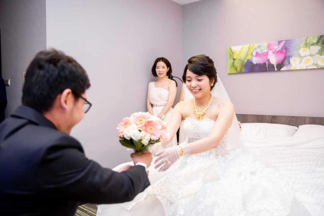 Wedding_Photo_2016_006