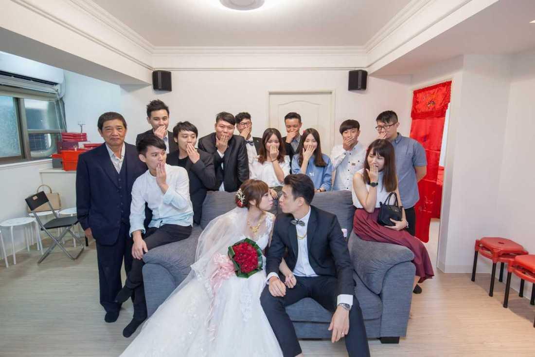 Wedding_Photo_2016_040