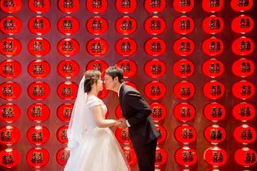 Wedding_Photo_2016_064