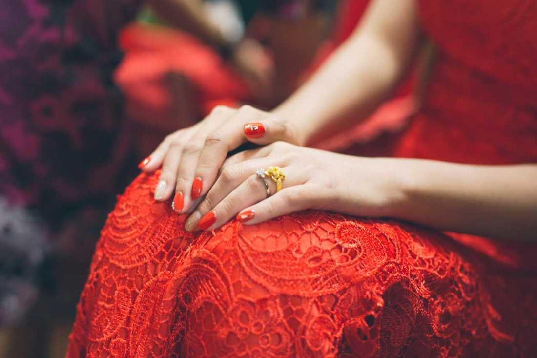 Wedding_Photo_2016_071