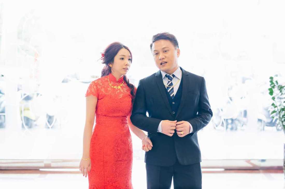 Wedding_Photo_2016_096