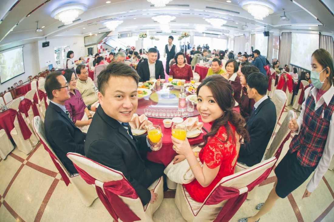 Wedding_Photo_2016_105