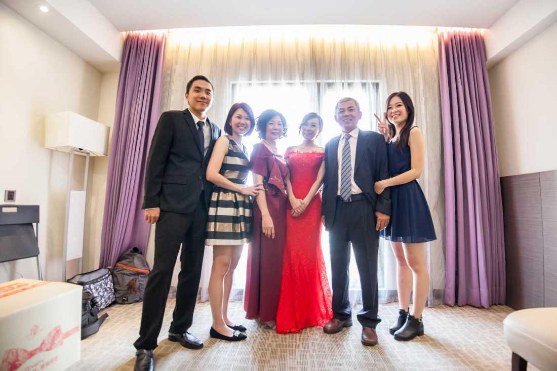 Wedding_Photo_2017_-008