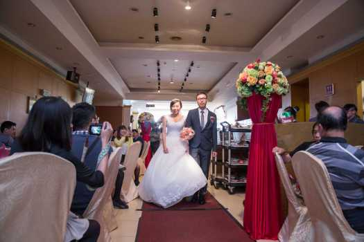 Wedding_Photo_2017_-032
