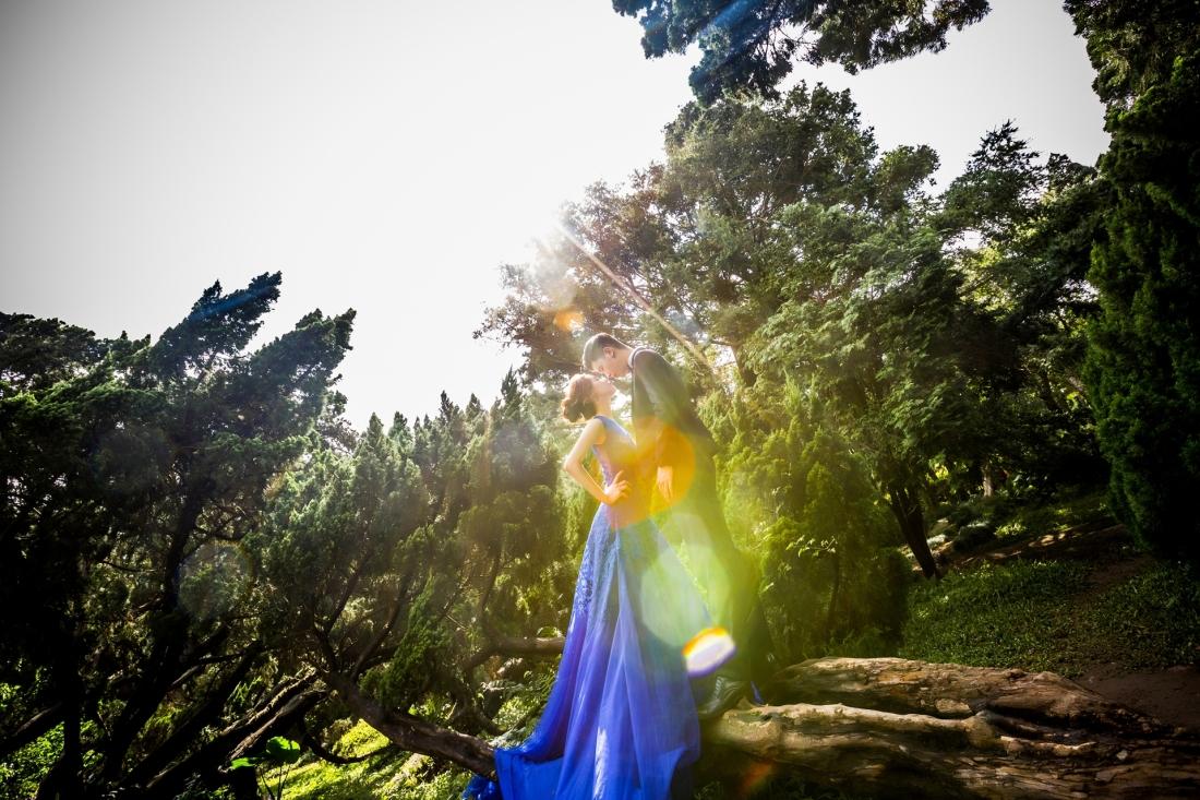 Wedding_Photo10