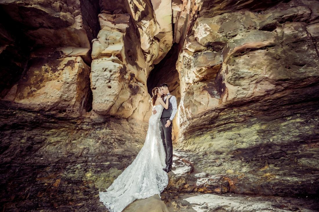 Wedding_Photo13